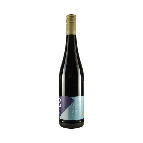 Weingut Schilling Schilling 2018 Domina trocken