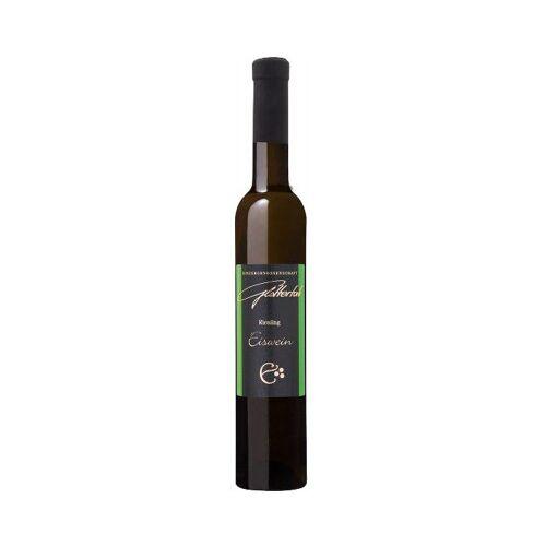 Roter Bur Glottertäler Winzer 2015 Riesling Eiswein 0,375 L