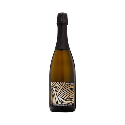 Weingut Lukas Kesselring Lukas Kesselring 2020 Sekt Pinot Blanc de Noir