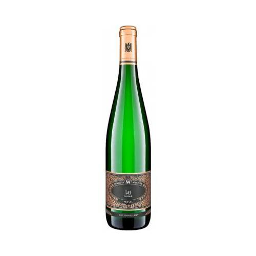 Weingut Wegeler Wegeler - Bernkastel 2013 Bernkastel Lay Riesling feinherb