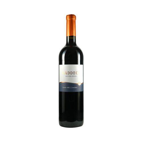Weingut Raddeck WirWinzer Select 2017 MC Cuvée Rot