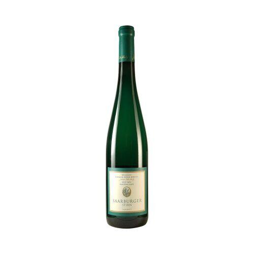 Weingut Johann Peter Mertes Johann Peter Mertes 2019 Saarburger Stirn Riesling Kabinett süß