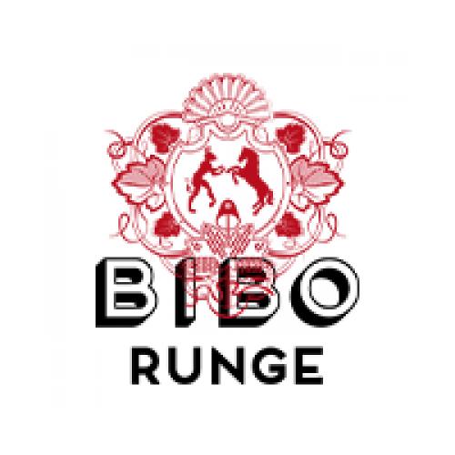 Weingut BIBO RUNGE BIBO RUNGE 2018 KLEINER REVOLUZZER Riesling trocken