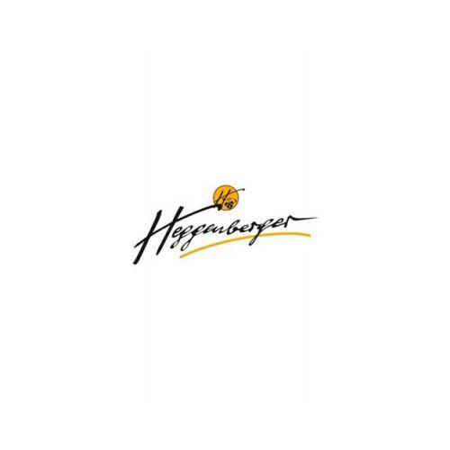 Weingut Heggenberger Heggenberger 2016 Cuvee Weiss lieblich