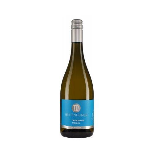 Weingut J. Bettenheimer J. Bettenheimer 2019 Chardonnay trocken