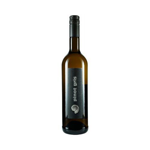 Weinbau Egon Frank Egon Frank 2019 Pinot Gris trocken