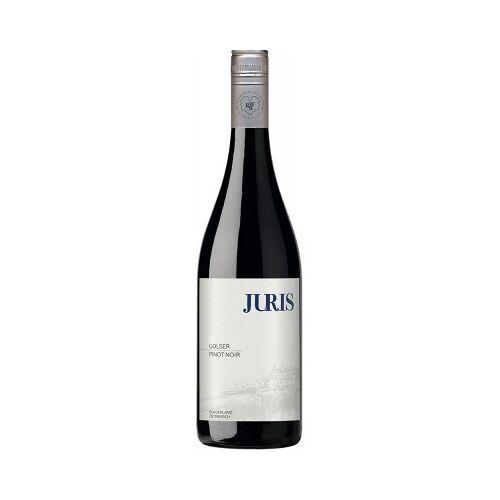 Weingut Juris Juris 2017 Golser Pinot Noir trocken
