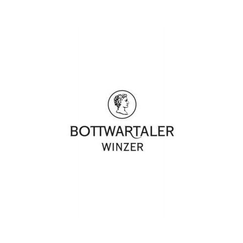 Bottwartaler Winzer  3x Flämmchen Rot 0,25 L