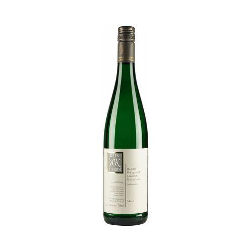Weingut Kees-Kieren Kees-Kieren 2019 Riesling Hochgewächs süß