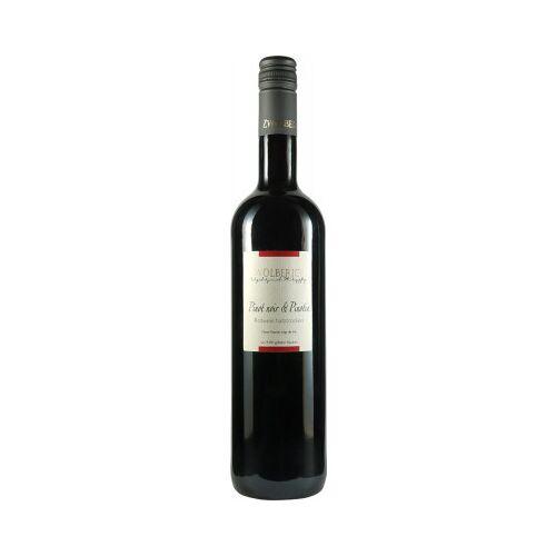 Weingut Im Zwölberich Zwölberich 2019 Pinot Noir & Pinotin halbtrocken