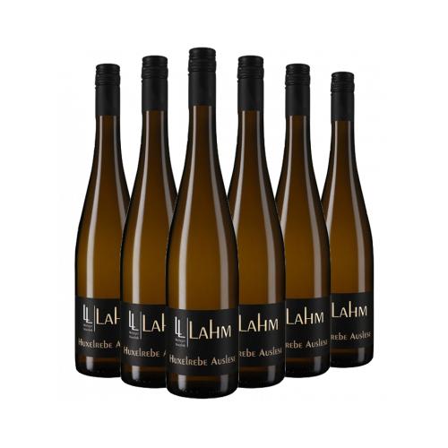 Weingut Lahm Lahm 2018 Fruchtbombe - Paket