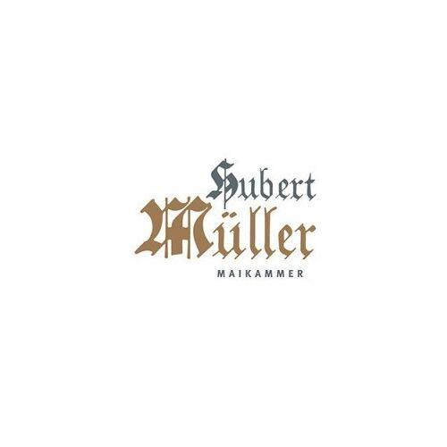 Weingut Hubert Müller Hubert Müller 2015 Muscaris Dessertwein süß 0,5L