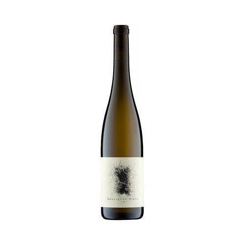 Weingut Scherer & Zimmer Scherer & Zimmer 2018 Sauvignon Blanc