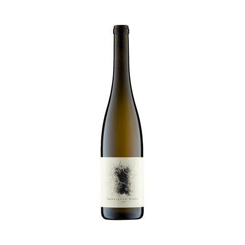 """Weingut Scherer & Zimmer Scherer & Zimmer 2019 Sauvignon Blanc """"KB"""" trocken"""