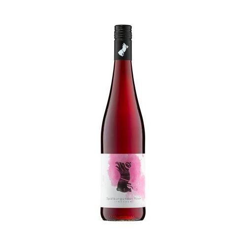 Weingut Scherer Scherer 2018 Rosé trocken