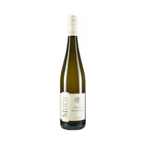 Weingut Fichtenbauer-Mold Fichtenbauer-Mold 2020 Weißer Burgunder trocken