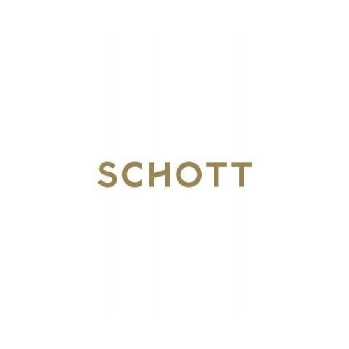 Weingut F. E. Schott F. E. SCHOTT 2019 Blanc de Noir 1,5 L