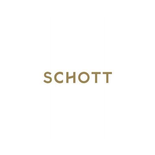 Weingut F. E. Schott F. E. SCHOTT 2019 Blanc de Noir trocken 1,5 L