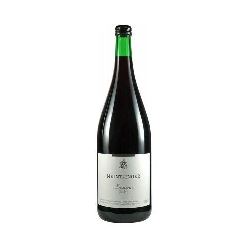 Weingut Meintzinger Meintzinger 2019 Domina trocken 1,0 L