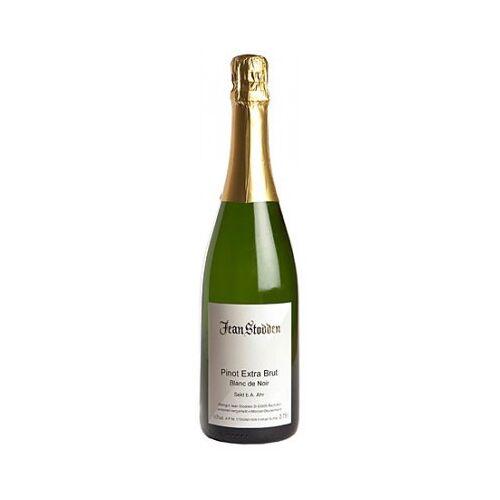 Weingut Jean Stodden Jean Stodden 2014 Pinot Extra Brut