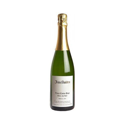 Jean Stodden 2016 Pinot extra brut