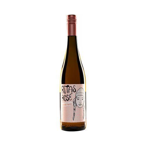 Weingut Stenner Stenner 2019 Ritas Rosé