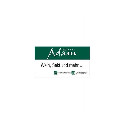Weingut Adam Adam 2018 Pinot Noir Gutswein trocken