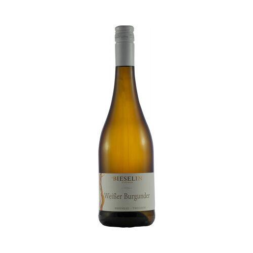 Weingut A. Bieselin A. Bieselin 2019 Wein.Laune STAMM