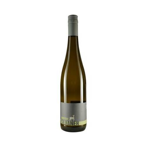 Weingut Emmerich-Koebernik Emmerich-Koebernik 2018 Bock auf Silvaner trocken