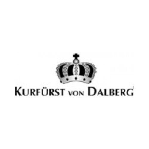 Weingut Kurfürst von Dalberg Kurfürst von Dalberg 2019 Riesling trocken
