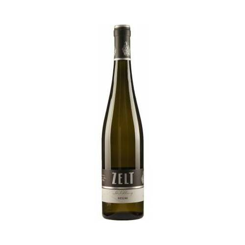 Weingut Zelt Zelt 2018 Goldberg Riesling Trocken