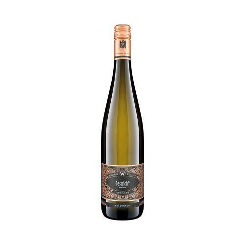 Weingüter Wegeler Oestrich Wegeler - Oestrich 2019 Oestricher Riesling VDP.Ortswein trocken