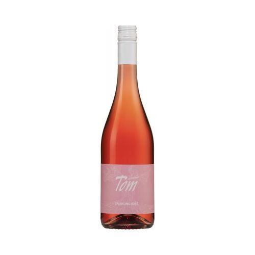 Weingut Tom Dockner Tom Dockner 2020 Rose Sparkling trocken