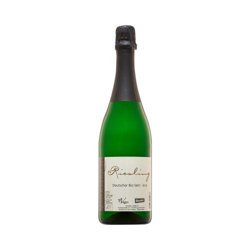 Weingut Im Zwölberich Zwölberich 2018 ZWÖLBERICH Riesling brut