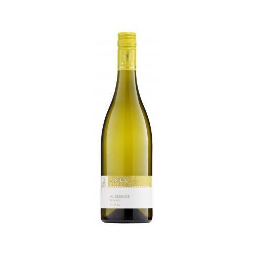 Weingut Apel Apel 2019 Auxerrois trocken Vom Muschelkalk