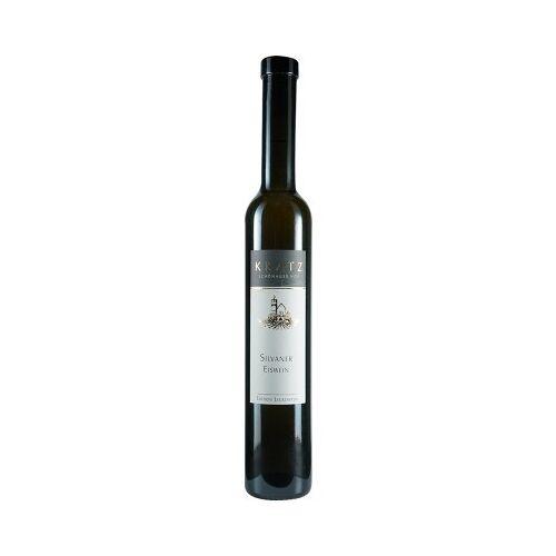 Weingut Kratz - Schönauer Hof Kratz - Schönauer Hof 2003 Silvaner Eiswein edelsüß 0,375 L