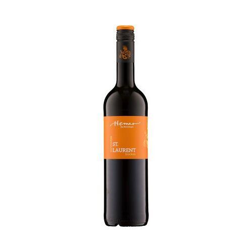 Weingut Hemer Hemer 2018 St. Laurent Rotwein trocken