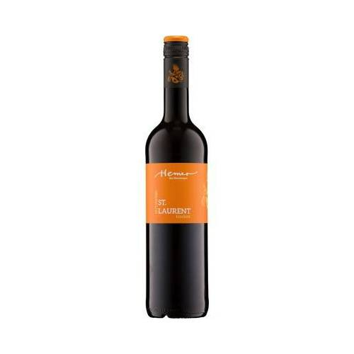 Weingut Hemer Hemer 2019 St. Laurent Rotwein trocken
