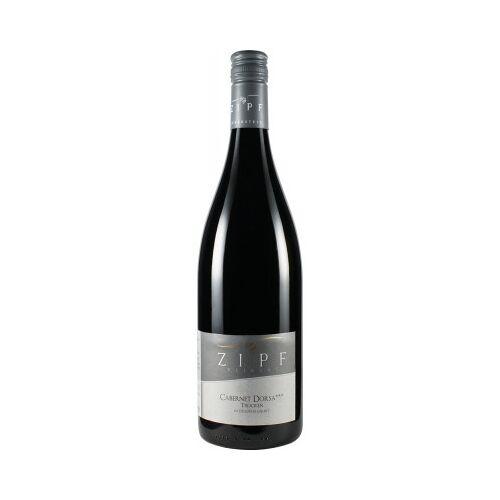 Weingut Zipf Zipf 2018 Cabernet Dorsa*** trocken