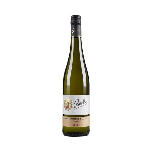 Weingut Rienth Rienth 2019 Sauvignon Blanc** trocken