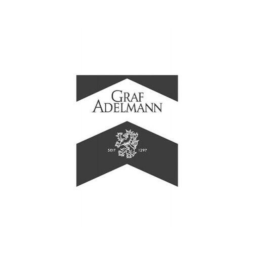 Weingut Graf Adelmann Graf Adelmann 2019 Pinot Rosé brut