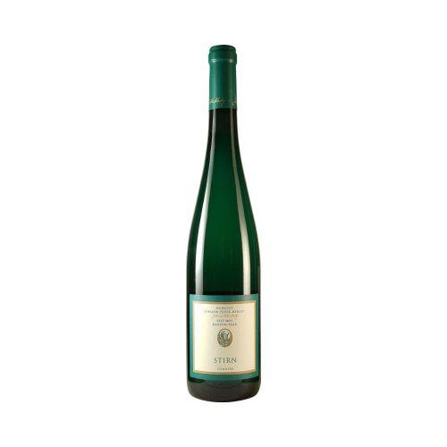 Weingut Johann Peter Mertes Johann Peter Mertes 2017 Stirn Riesling Spätlese feinherb