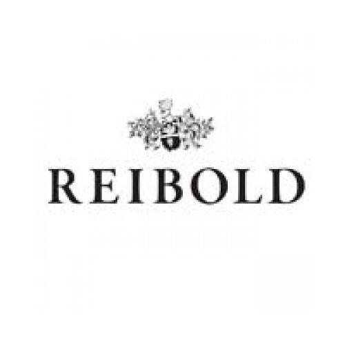 Weingut Reibold Reibold 2016 Riesling brut