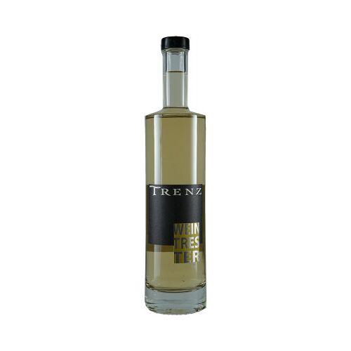 Weingut Trenz Trenz  Weintrester 0,5L