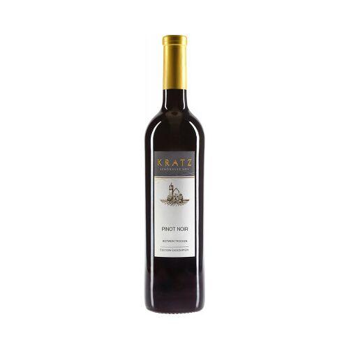 Weingut Kratz - Schönauer Hof Kratz - Schönauer Hof 2018 Pinot noir trocken