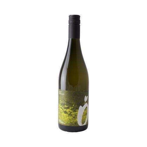 Weingut Österreicher Österreicher 2019 THÖRLBERG Rotgipfler trocken