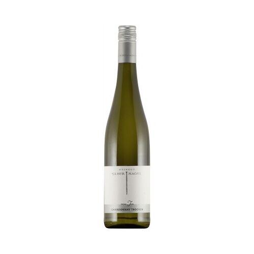 Weingut Silbernagel Silbernagel 2019 Chardonnay vom Ton trocken