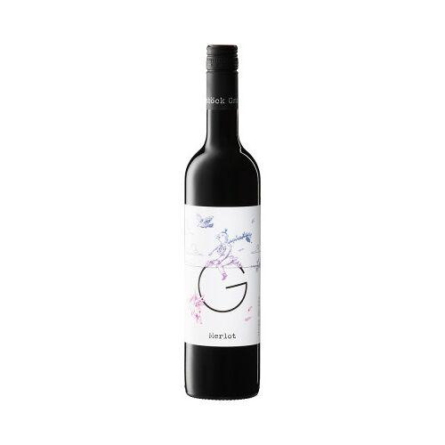 Weingut Gmeinböck Gmeinböck 2018 Merlot