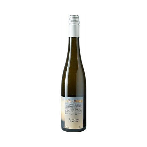 Weingut Jens Göhring Jens Göhring 2018 Silvaner Eiswein edelsüß 0,5 L