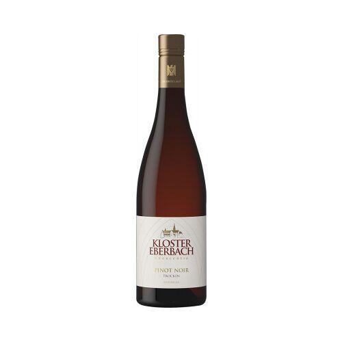 Weingut Kloster Eberbach Kloster Eberbach 2018 Kloster Eberbach Pinot Noir Edition S VDP.Gutswein trocken